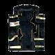 Xbox One Slim Controller 3.5mm Earphone Headset Jack Port