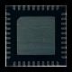 Xbox One Slim HDMI Control IC (SN75DP159 / 40VQFN)