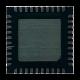Xbox One X HDMI Retimer IC (TDP158)