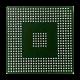Xbox One S South Bridge Chip (X861949 005)
