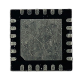 Nintendo Switch Charging IC Chip (BQ24193)