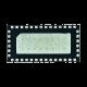 Nintendo Switch NS Pericom Audio Video Control IC Chip (P13USB / PI3USB30532)