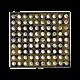 Nintendo Switch Power Management IC (PMIC) (MAX77620AEWJ+T)