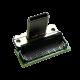 Nintendo Switch Charging Port Type C (For Dock)