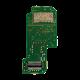 Nintendo Switch Console EMMC 32G Storage Memory Module