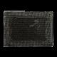 Sony Playstation 4 PS4 Loudspeaker 2nd Gen Controller Compatible