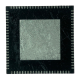 Sony Playstation 4 PS4 Slim / Pro HDMI Transmitter Control IC (MN864729 CUH-1200)