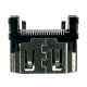 Sony Playstation 4 PS4 Slim / Pro HDMI Display Port Connector