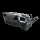 Xbox One Slim AC Adapter Power Supply N15 120P1A
