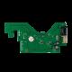 Xbox One Disc Drive Board (DG-61MS)