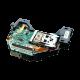 Xbox One Laser Lens Drive (DG-6M1S / DG-6M2S / HOP-B150)