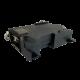 Xbox One X Internal Power Supply (PWR-02 / Model # 1815)