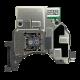 Sony Playstation 4 PS4 Laser Lens (KES-860APHA / BDP-010 / BDP-015)