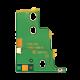 Sony Playstation 4 PS4 Switch Board (TSW-001 CUH-12XX)