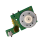 Sony Playstation 4 PS4 Touch Motor 1200 Drive (KLD-003)
