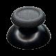 Sony Playstation 4 PS4 Rocker Cap