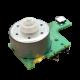 Sony Playstation 4 PS4 Slim / Pro Insert Eject Motor Sensor Motor (KLD-004)