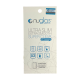 Nuglas Tempered Glass Screen Protector for iPhone 12 Pro Max