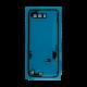 LG V60 ThinQ Pre-Cut Back Battery Cover Adhesive