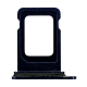 iPhone 12 Sim Card Tray (Single) - Blue