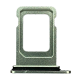 iPhone 12 Sim Card Tray (Dual) - Green