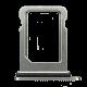 iPhone 12 Mini Sim Card Tray - White