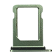 iPhone 12 Mini Sim Card Tray - Green