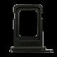 iPhone 12 Pro / Pro Max SIM Card Tray - Graphite