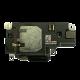 iPhone 12 Pro Max Loud Speaker Replacement