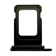 iPhone 12 Pro / iPhone 12 Pro Max Dual Sim Card Tray - Graphite