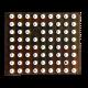 iPhone XS/XS Max/XR Charging Trigris IC (SN2600B)