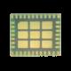 iPhone 6s/6s Plus Diversity Module IC (UDIVA_RF, HFQSWAHUA-240, 47 Pins)