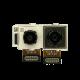 Google Pixel 4a 5G Rear Camera