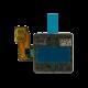 Google Pixel 5 Earpiece Speaker with Flex