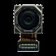 LG Velvet Rear Camera