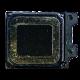 Samsung Galaxy Note 10/ S9 /S10 /. S10e / S10 Plus / S20 Plus / S20 Ultra Earpiece Speaker