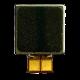 Samsung Galaxy Note 10+/ S20 / S20+ / S20 Ultra Vibrator Assembly