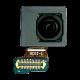 Samsung Galaxy S20 / S20 5G / S20 Plus 5G Front Camera (H-ll-R5) (International Version)