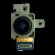 Samsung Galaxy S20 Ultra / 5G Ultra Wide Camera