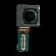 Samsung Galaxy S20 Ultra 5G Front Camera