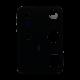 Samsung Galaxy S20 Ultra 5G Rear Camera Lens - Glass Only
