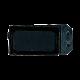 Samsung Galaxy A71 (A715 / 2020) /A716V Earspeaker