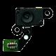 Samsung Galaxy A71 (A715 / 2020) Fingerprint Sensor Flex