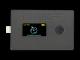 ICC Pro Tristar/Hydra Tester (Version 2)